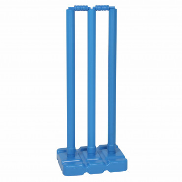 Kwik Cricket Stumps