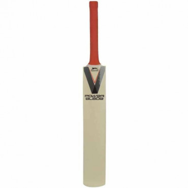 Slazenger Power Blade Panther Bat