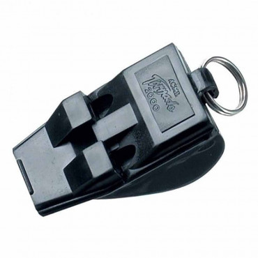 Acme 2000 Whistle