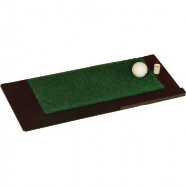 Golf Chipping/Driving Mat