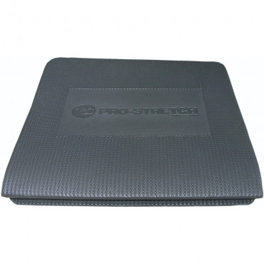 Fitness-Mad Pro Stretch Trifold Mat