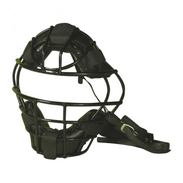 Softball Catchers Mask