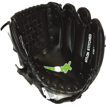 Bronx Fielders Gloves
