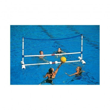 Combi Volleyball Frame