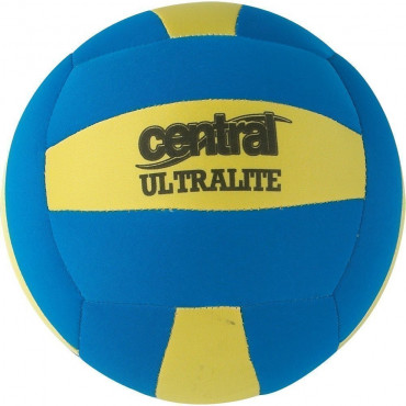 Central Ultralite Volleyball