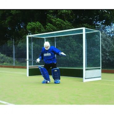 Harrod Freestanding Aluminium Outdoor Goals