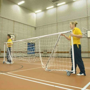 Harrod Wheeling 5-A-Side Goal