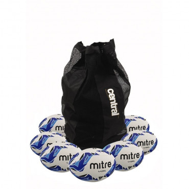 Mitre Sabre Ball Deals