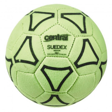 Central Suedex Indoor Football