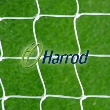 Harrod HP14 Hockey Nets