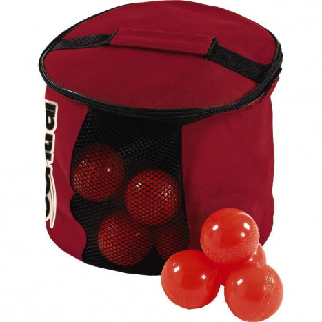 Central Airball Cricket Ball Deals