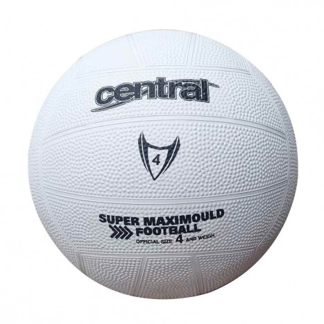 Central Super Maximould Football