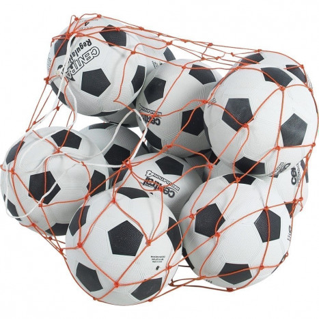 Central Carry Nets