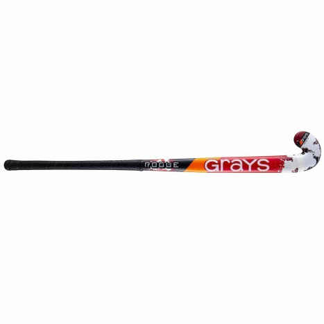 Grays Rogue Ultrabow Hockey Sticks