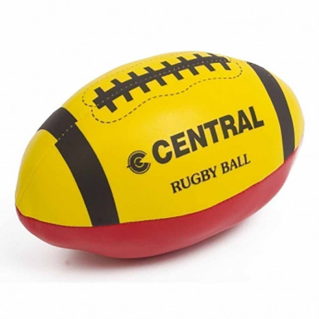 Softy Rugby Ball