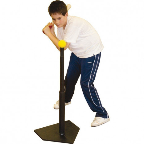 Batting Tees