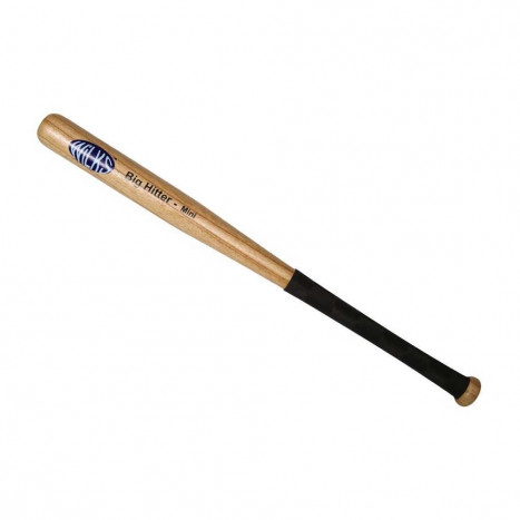 Wilks Big Hitter Softball Bat