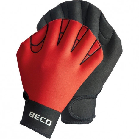 Beco Jogging Gloves