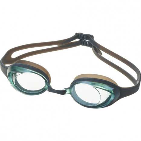 Central Adult Goggles