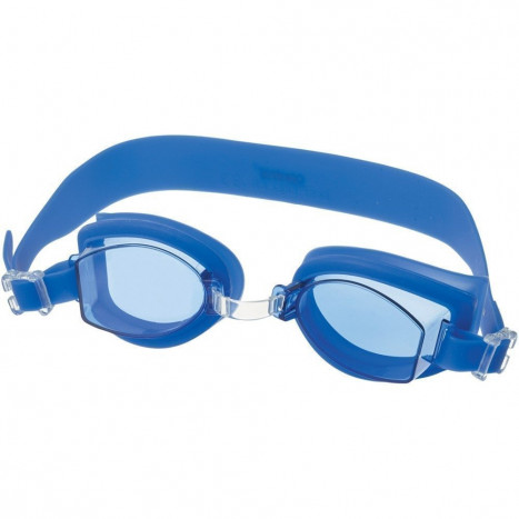 Central Junior Goggles