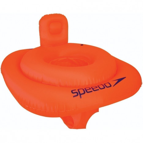 Speedo Swim Seats