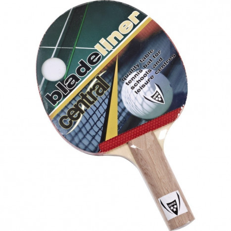 Central Table Tennis Bats Bladeliner