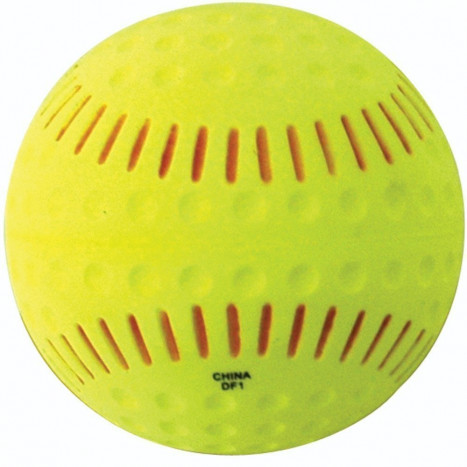Baden Featherlite Softballs