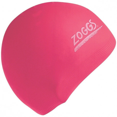 Zoggs Latex Caps