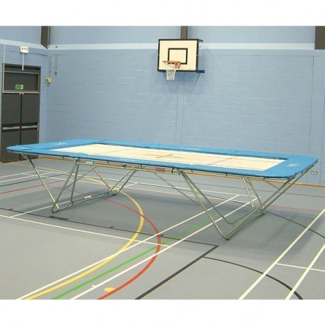 Unitramp GM Model Trampoline