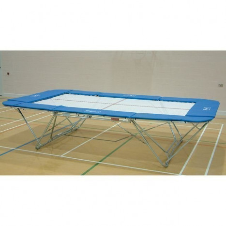Unitramp M School Model Trampoline Spares