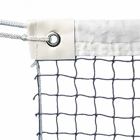 Harrod Badminton Club Net