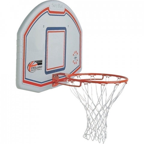EB Backboards with 203E Ring