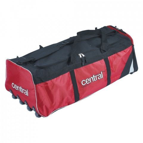 Central Wheeled Bag