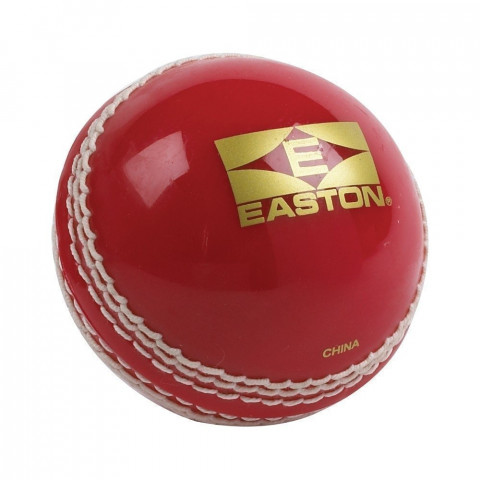 Incrediball Match Cricket Balls