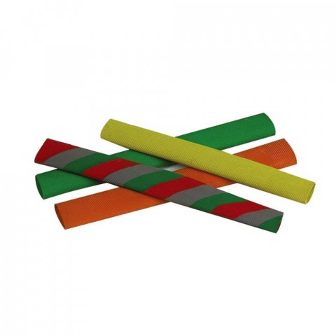Cricket Bat Rubber Grips