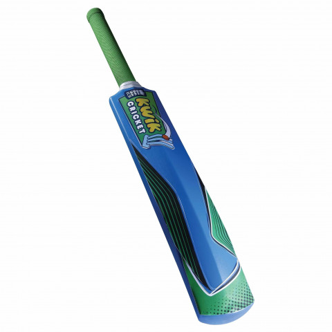Kwik Cricket Bats