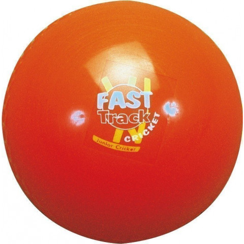 Fast Track Ball