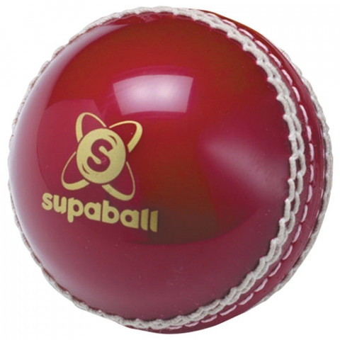 Readers Supaball Cricket Balls
