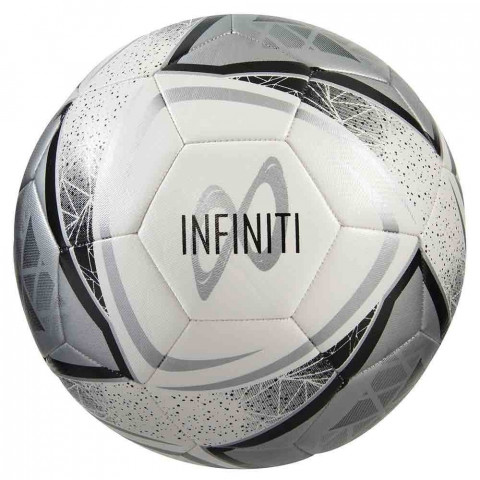 Samba Infiniti Training Ball