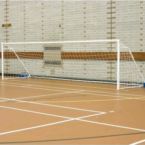 Harrod Steel Folding 5-A-Side Goal