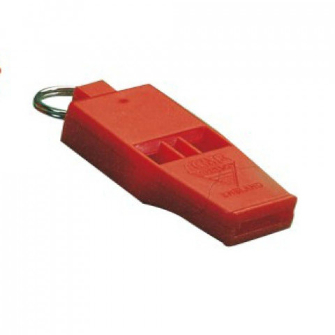 Acme 636 Whistle
