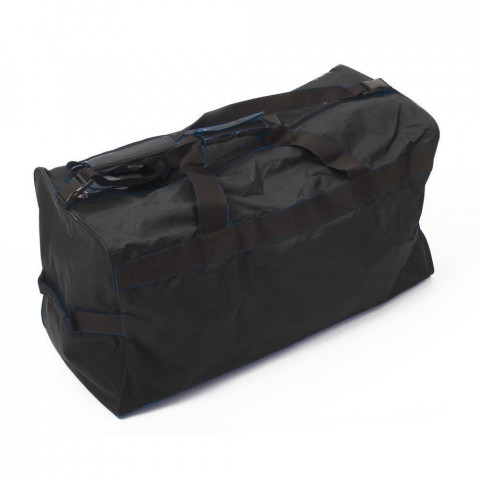 Central Team Kit Bag