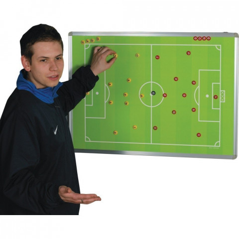 Central Coaching Board - Large