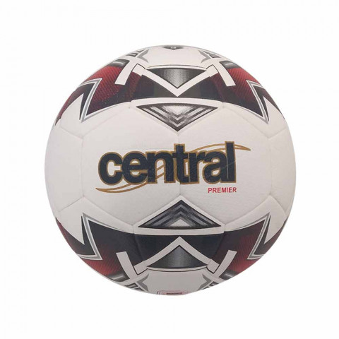 Central Ultraseam Premier Football