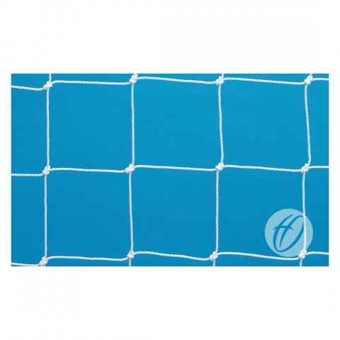 Harrod 3mm Poly Net