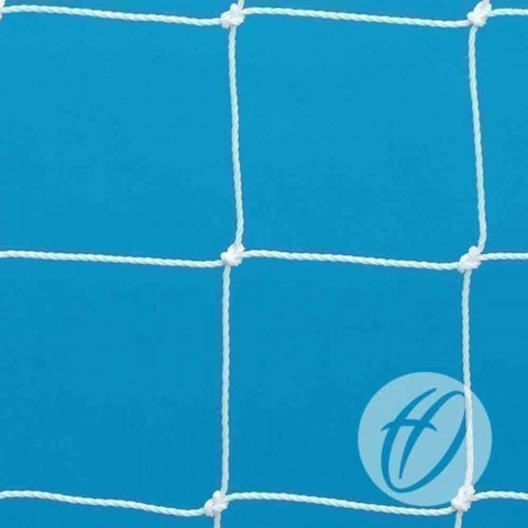 Harrod Polyethylene Straight Back Nets