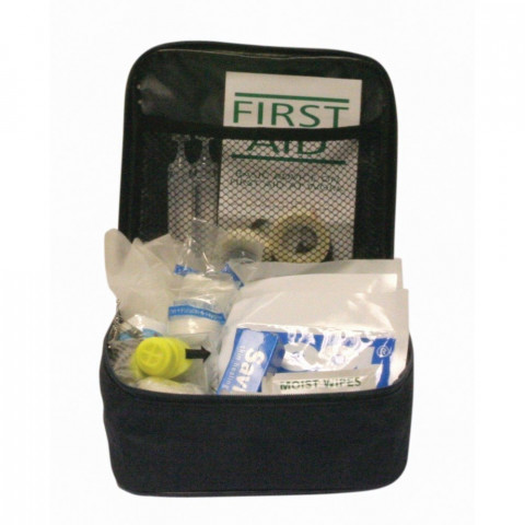 Koolpak Handy Sports First Aid Kit