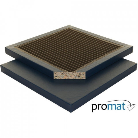 Promat Multi-Purpose Gym Mat