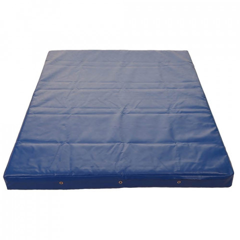 Trampoline Push-On Mats