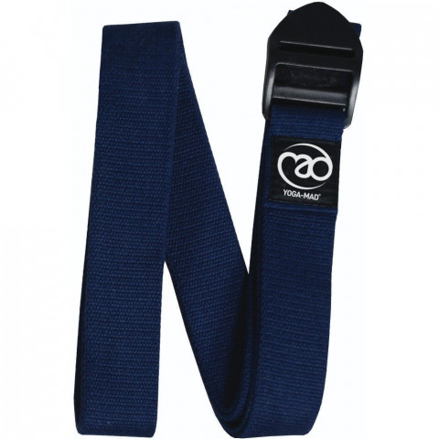 Yoga-Mad Yoga Belt